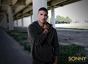 SONNY - Bridge - sonnymusic.com