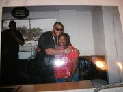 Ms.P And Flo Rida