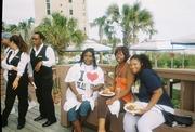 Ms.P, Chna Doll,Renee