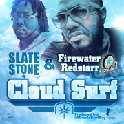 CloudSurf_Front Insert