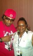 DJ AMONEY & DJ 1200