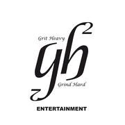 GH2 Logo