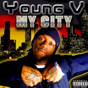 YOUNG V