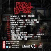 Mixtape_Design_FatalBarsV32