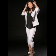DJ K Yung 1