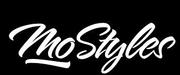 mostyles logo
