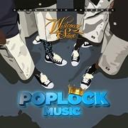 Westcoast Poplock Music