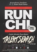 YoungStarz Talent Search sponsored by Chicago Charity
