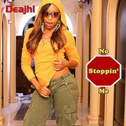 No Stoppin'
