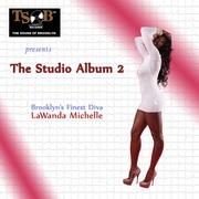 The Studio Album 2