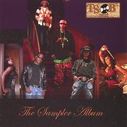 The Sampler Album