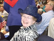 RPV Convention 2009 018
