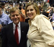 RPV Convention 2009 077