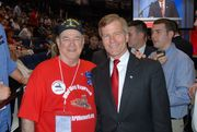 2009 RPV Convention