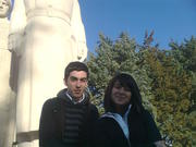 ersin and cansu