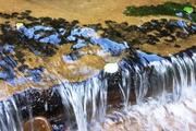Sandrock river bed-Sweet Creek thumbnail