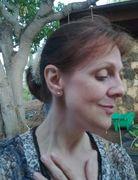 profile pic june 2010