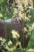 NV Large 'Coco' Handbag