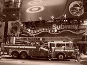 NEW YORK - LUGARES Y COSAS INTERESANTES