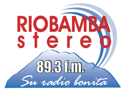 LOGO RADIO BONITA 89,3 FM, RIO ST