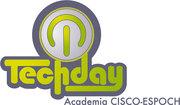 techday
