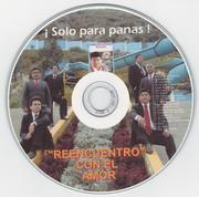 2010-06-30 12;05;22