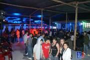 Opa Bar