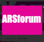 ARSforum, Net, Netart, artguide, book,
