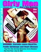 arnold-swartznigger-girlyman-magazine