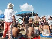 10000 Lakes Festival
