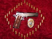 Gun Collection 039