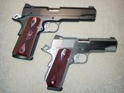 Gun Collection 052