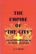 """Ring of Power: The Empire of """"The City"""""""