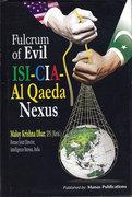 Fulcrum of Evil ISI CIA Al-Qaeda