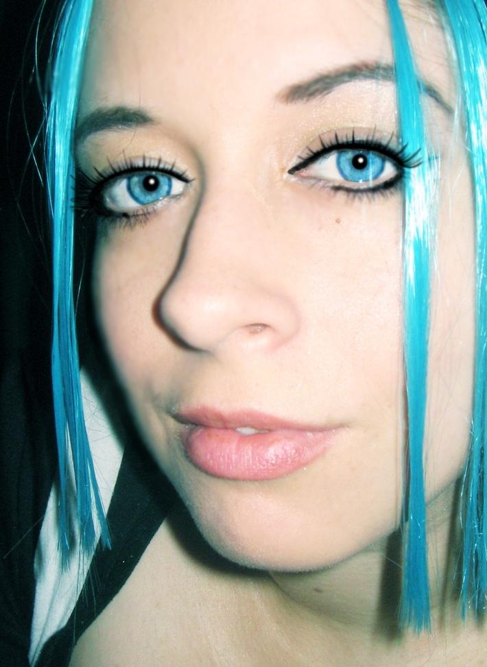 bluekimcolor