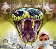 flu_global_vaccines_dees