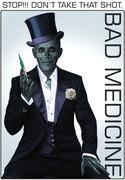 090826_bad_medicine