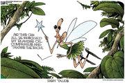 110428_fairy_tales_comic