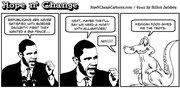 110511_immigration_comic