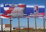 110524_Obama_billboard