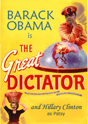 obama-the-great-dictator12