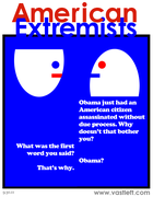 American-Extremists-09-30-11-2