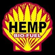 hemp-bio-fuel