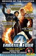 fanaticfour_poster