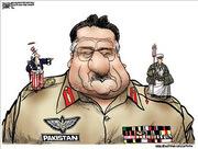 20070306RZ1AP-Pakistan