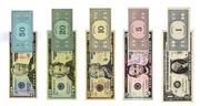 Real Monopoly Money
