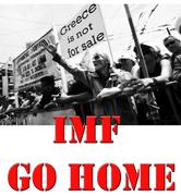 imf-go-home