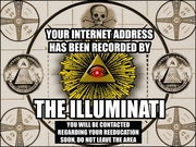 your-internet-address-has-been-recorded-by-the-illuminati