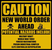 069-1017220514-danger-nwo