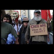 class war (5)